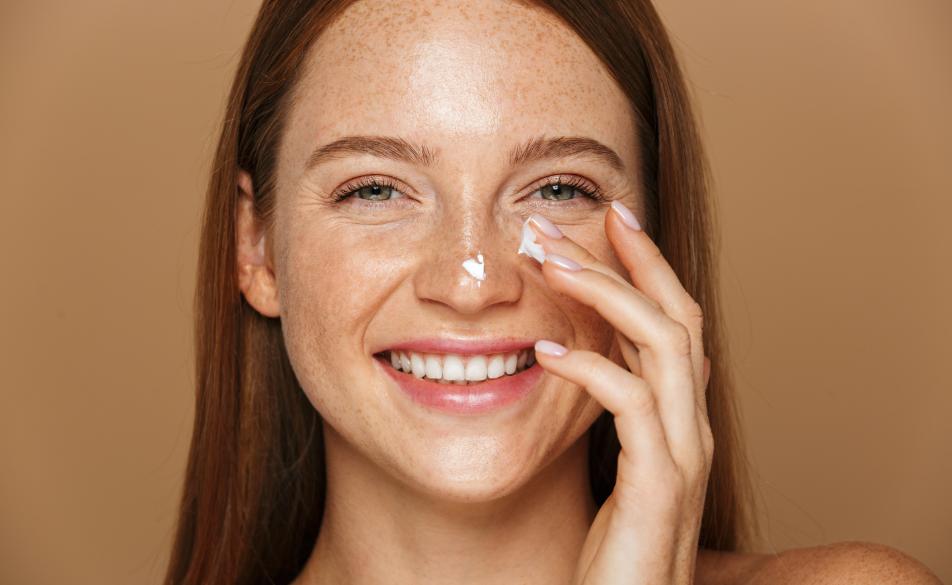 Seaweed – A Natural Skincare Secret