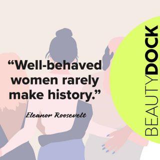 Happy International Women's Day 👸❤ #womensday2021 #internationalwomensday
