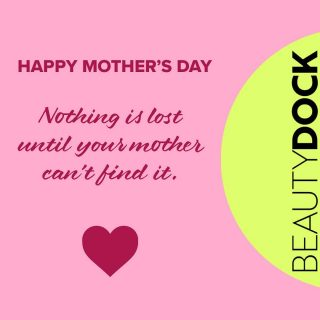 Happy Mother's Day ❤ #mothersday